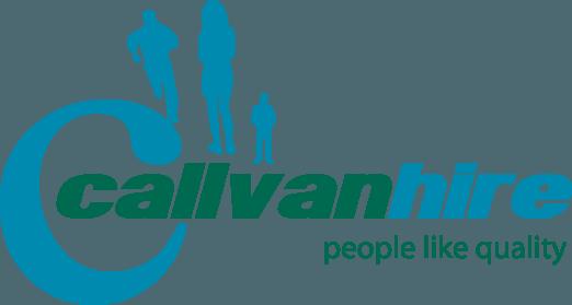 Callvan Hire