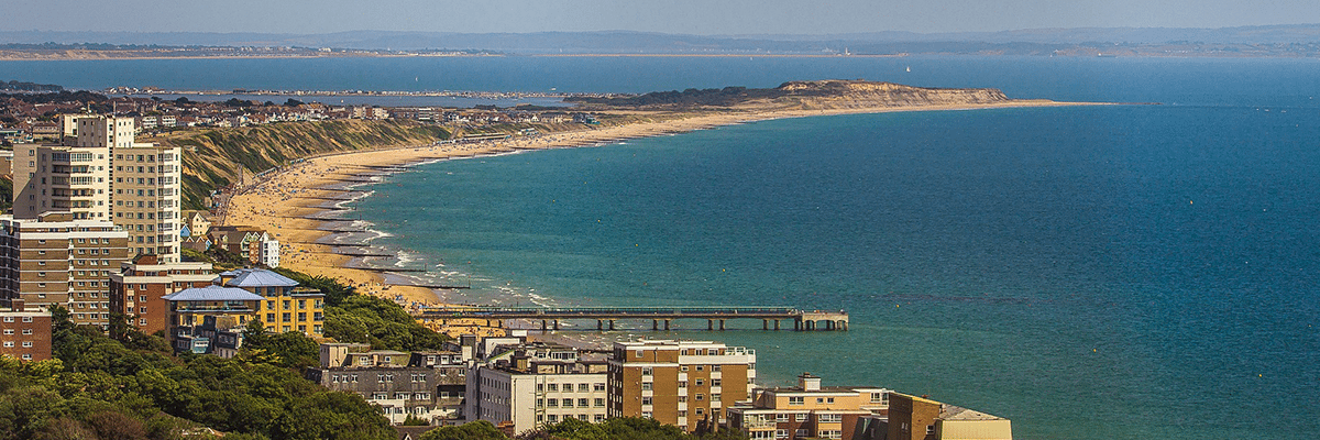 Van hire bournemouth
